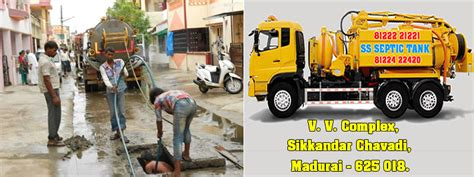 pin  cleaningservices inmadurai
