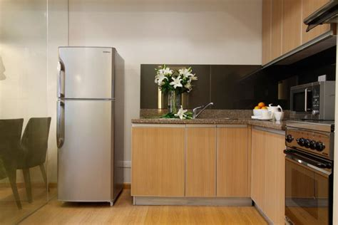 simple kitchen design in the philippines jumpstart your day 5 small yet efficient kitchens rl 9297