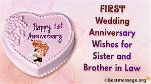 26th anniversary quotes 83008 vizualize With best wishes for first wedding anniversary
