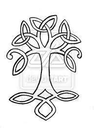 Norwegian Symbol for Family | Norse Symbols For Family | Shop | Norse symbols, Viking symbols