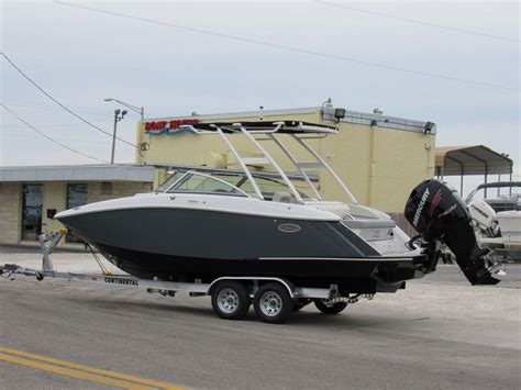 Cobalt Boats For Sale Miami by Cobalt Boats Deck Boat Boats For Sale In Florida Boats