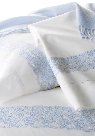 Léron  Juliet  Bespoke Bed Linens