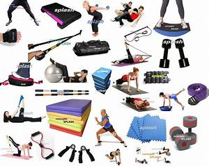 Pelota De 0 5kg Para Pilates, Yoga, Ejercicio, Fitness, Ball $ 33 00 en Mercado Libre