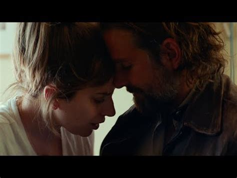 00005315  Shallow (ost By Lady Gaga & Bradley Cooper) Music Video