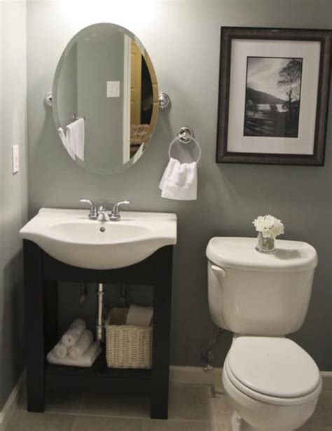 Small Bathroom Remodel Ideas On A Budget by 12 Best Images About Small Half Bath Ideas On