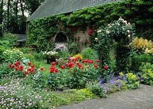 Englischer Garten Pflanzen : 1000 ideen zu englische g rten auf pinterest englische ~ Articles-book.com Haus und Dekorationen