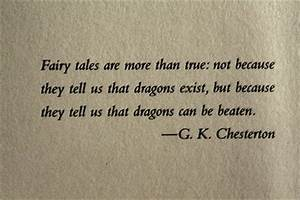 I believe in Fairy Tales, do you? | The Poetically Incorrect.