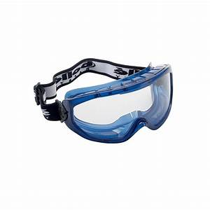 Bolle safety goggles comtec direct for Documents goggles