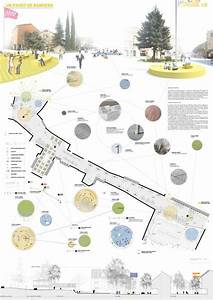 17 Best Ideas About Urban Design Diagram On Pinterest