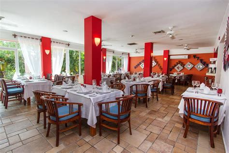 cours de cuisine ceria royal decameron complex all inclusive réservation
