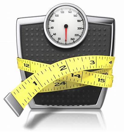 Weight Tape Scale Clipart Measure Loss Scales