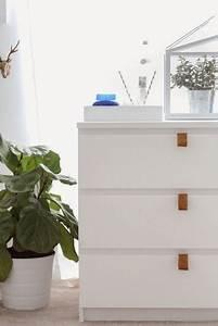 Meuble Malm Ikea : c moda malm ikea commode pinterest mobilier de salon meubles ikea y ikea ~ Melissatoandfro.com Idées de Décoration