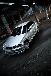 Bmw E46 Alpina : bmw e46 alpina by olegs jevstratovs cars bmw bmw e46 ~ Kayakingforconservation.com Haus und Dekorationen