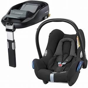 Maxi Cosi Familyfix Isofix Base : best isofix car seat buggybaby ~ Watch28wear.com Haus und Dekorationen