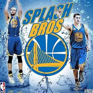 Splash Brothers Wallpapers ·①