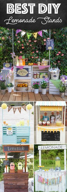 Most relevant best selling latest uploads. 100+ Lemonade stand ideas | lemonade stand, lemonade, diy lemonade stand