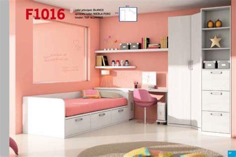 habitaciones juveniles comprar habitaciones juveniles