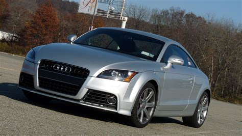2008 Audi Tt Quattro by Tj2themaxx 2008 Audi Tt Specs Photos Modification Info