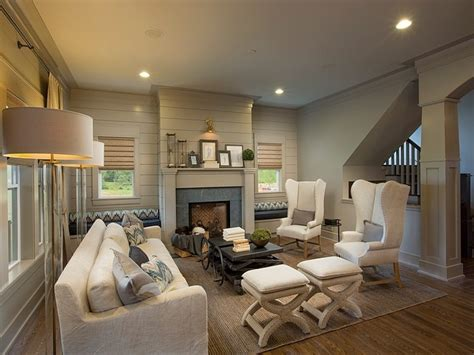 craftsman style home interior prairie style interior design craftsman style interior