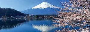 Japan, Travel, Tips, U0026, Information
