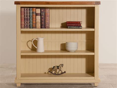 shabby chic bookshelves shabby chic bookcases uk photos yvotube com