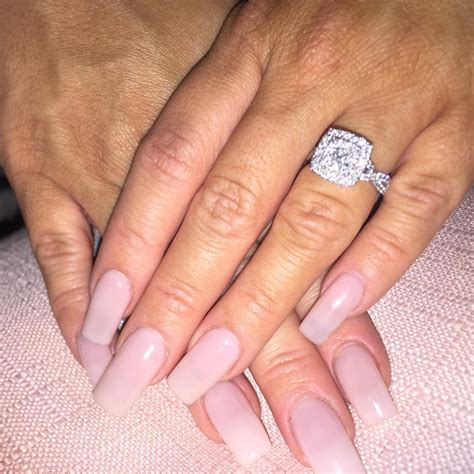 unique can your engagement ring be your wedding ring
