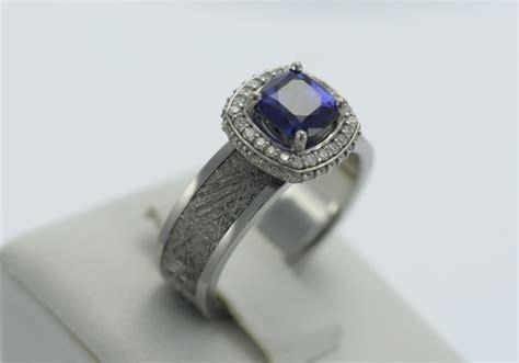 Meteorite Sapphire Engagement  Rings Unique. Fishing Pendant. Black Diamond. Sleek Watches. Designer Rings. Curved Engagement Rings. Sapphire And Diamond Anniversary Band. Octagon Engagement Rings. Wide Diamond Bands