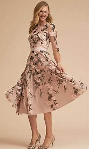 floral mother of the bride dresses dress for the wedding With wedding dresses for mother of the bride