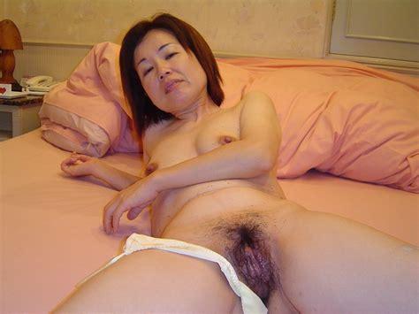 27396 16  In Gallery Japanese Mature Yukiko Fuse