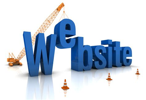 Creating Websites by Creating Your Web Site Pctechnotes Pc Tips