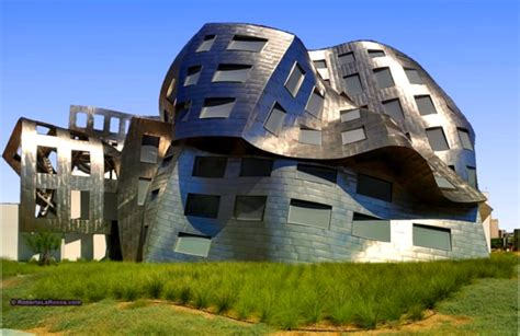 Top 28+  Architects In World  The Best Buildings In The