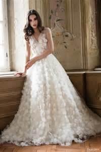 Daalarna Wedding Dress Collection