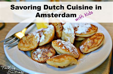 amsterdam food tour review where to eat in amsterdam