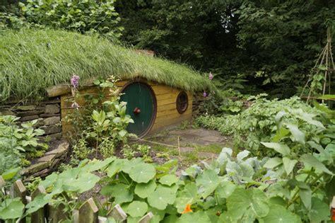 Botanischer Garten Oldenburg Hobbit st 228 dtet r ip oldenburg in oldenburg juni 2014