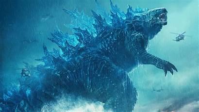 Godzilla Monsters King Wallpapers 2560 1440 1080