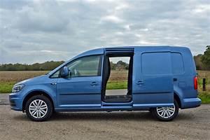 eed8eefddb Vw Caddy Maxi. volkswagen caddy maxi life mini mpv review carbuyer ...