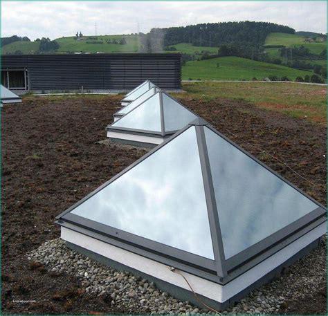 capannone usato in ferro capriate in ferro usate e 100 capannone usato in ferro