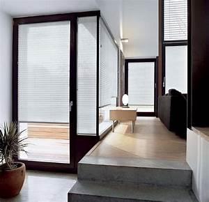 Vorhänge Für Badezimmer : vorh nge badezimmer fenster inspiration design raum und m bel f r ihre wohnkultur ~ Sanjose-hotels-ca.com Haus und Dekorationen