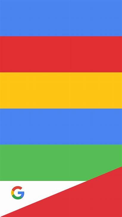 Google Wallpapers Qhd Inspired Imgur