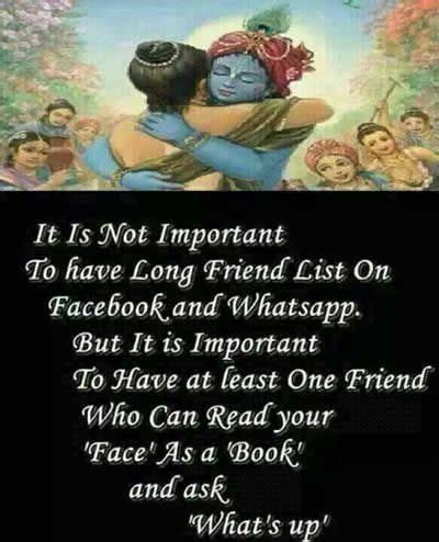 friendship friendship day quotes inspirational quotes