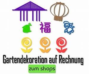 Haarverlängerung Auf Rechnung Bestellen : gartendekoration auf rechnung bestellen ~ Themetempest.com Abrechnung