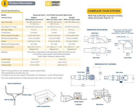 whale pressure switch wiring diagram 36 wiring diagram