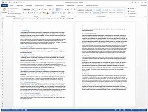 Inhalt Rechnung : word inhaltsverzeichnis automatisch erstellen kurzanleitung ~ Themetempest.com Abrechnung