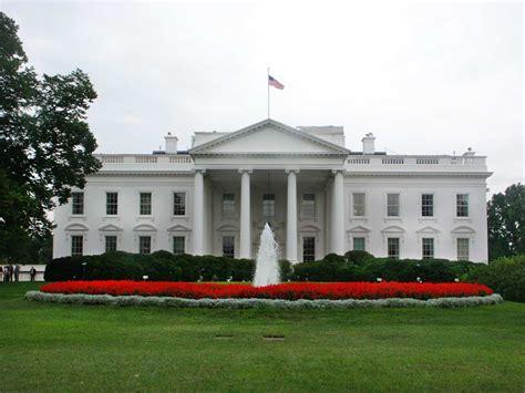 Fileweißes Haus, Washington, Usajpg  Wikimedia Commons