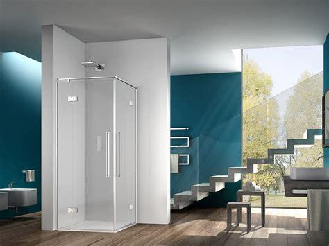 brescia docce vendita e montaggio di cabine doccia e box doccia a brescia