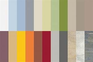 Corian Platte Preis : werkstoff corian hasenkopf ~ Michelbontemps.com Haus und Dekorationen