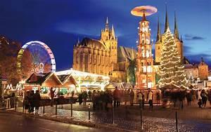 Schönste Weihnachtsmarkt Deutschland : sieghart reisen ferienstar th ringen weimar erfurt advent ~ Frokenaadalensverden.com Haus und Dekorationen