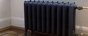 Radiateur Basse Temperature Fonte : renove fonte accueil ~ Edinachiropracticcenter.com Idées de Décoration