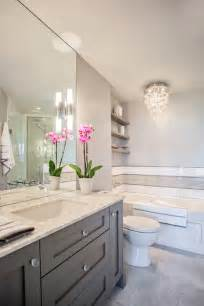 bathroom ideas grey and white grey vanity contemporary bathroom design
