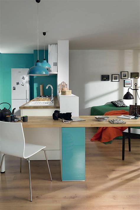 multiprise pour cuisine multiprise design cuisine maison design sphena com